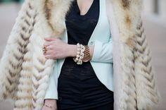 Furry Details