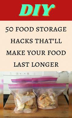 Storage Hacks, Food Storage, Canning Food Preservation, Preserving Food, Emergency Preparation, Survival Prepping, Food Facts, Useful Life Hacks, Canning Recipes