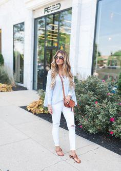 Hollie Elizabeth | A Lifestyle, Fashion & Beauty Blog by Hollie Woodward | Page 6 of 20 | By Hollie Woodward