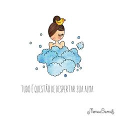 monica crema | Tumblr