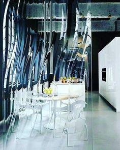 Coming soon....3D Glass! #jockimo #jockimoglass #jockimo_glass #glassfloor #glass #glasspanels #flooring #design #interiors #interiordesign #homedecor #homedesign #hospitalitydesign #architecturaldesign #architecture #architecturalproducts #liveauthentic #instahome #instadecor #instadesign #instaglass #homestyling #sodomino #smpliving #flashesofdelight #newproduct #hoteldesign #hoteldecor #homerenovation #designinspiration