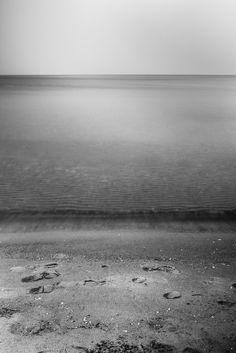 Baltic Sea In The Morning by Robert Manuszewski on 500px