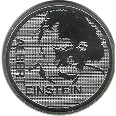 http://www.filatelialopez.com/suiza-francos-1979-100-aniversario-albert-einstein-p-17035.html