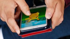 Rumors of Pokémon Gos death are greatly exaggeratedPokemon GO players meet at Sydney Opera House on July 20 2016 in Sydney Australia.  Image: Brendon Thorne/Getty Images  By Lance Ulanoff2016-08-19 19:05:43 UTC  Walking along Jones Beach Boardwalk one sultry August night last week I paused frequently to line up Pokémon and catch them as my niece her boyfriend and my two college-age kids walking alongside me did the same (only my wife abstained). As we neared the flagpole at the entrance to…