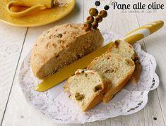 New post on purecheffery Bread And Pastries, Scones, Biscuits, Food, Bagels, Pizza, Crack Crackers, Cookies, Eten