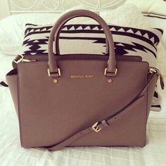 prada bag for man - 1000+ ideas about Handbags Michael Kors on Pinterest | Michael ...