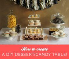 diy-dessert-table