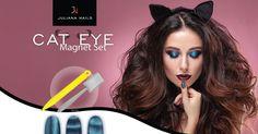 Juliana Nails, In China, French Nails, Pretty Nail Shop, Nails Factory, Nailart, Beauty, Eyes, Ab Sofort