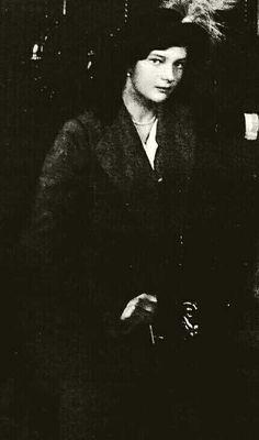 Tatiana Romonav