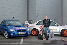 Kniha KMENY - Book TRIBES TUNING Names, Racing, Vehicles, Car, Projects, Books, Running, Log Projects, Automobile