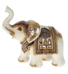 From polyresin through to gold plate, metal, ceramic and crystal we have every kind of material so that our gorgeous animal sculptures look amazing. Flying Elephant, Elephant Art, Elephant Gifts, Elephant Stuff, Animal Sculptures, Lion Sculpture, British Colonial Decor, Elephant Home Decor, Quilling Christmas