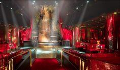 Tryst Nightclub Las Vegas