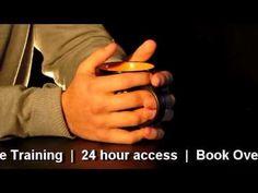 FTLT Learning Community Promo Video