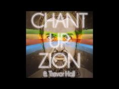(1) Tubby Love - Chant Up Zion ft Trevor Hall - YouTube