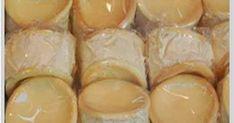 Ingredientes Para la masa: 200 gramos de Harina 0000 1 cda. de manteca o grasa vacuna 3 cditas. de polvo de hornear 2 cdas. soperas...