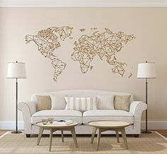 Captivating bedroom decorating ideas with sakura wall decals 940x681 captivating bedroom decorating ideas with sakura wall decals 940x681g 940681 paredes decoradas pinterest searching gumiabroncs Images