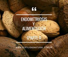 Se estima que entre el 10% y el 15% de mujeres en edad reproductiva sufren de endometriosis, una enfermedad que muchos médicos ignoran o prestan poca atención. Es una enfermedad crónica en la que la mucosa uterina (llamada endometrio) se instala fuera del útero; uno de sus principales síntomas es el dolor persistente que siente la mujer durante la menstruación.