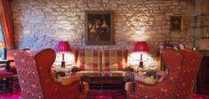 Hotel Saint Germain des Pres Paris *** - OFFICIAL SITE - 3 star hotel