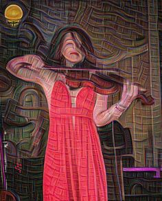@fiddleicious of @comebackalice #performing @orangeblossomjamboree through #dreamdeeply #deepdream  Follow AJ Hége Photography on Facebook: http://ift.tt/1FseoJk  Follow New Source on Facebook: http://ift.tt/1TYlIyT  #obj #orangeblossomjamboree #obj2016 #canon #canon_official #may #ajhegephotography #ajhege #brooksville #Florida #picoftheday #music #livemusicphotography #livemusic #talent #band #perform #stage #comebackalice  #woman #female #danijaye #violin #red #night #2016 by…