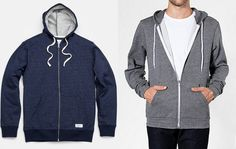 17 Essential Items Every Guy Should Own