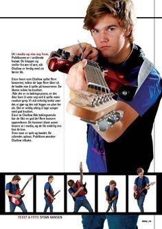 Magasin-Total Guitar side.2