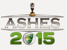 Australia's Brad Haddin is set to miss the second Ashes 2015 test at Lord's against England; Peter Nevill will fill the Australian wicketkeeper's place for his debut. Cricket Games, Test Cricket, Cricket Match, Ashes Cricket, National Games, Simulation Games, On Today, Live Tv