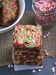 Peppermint-Mocha-Cookie-Bars.jpg (600×800)