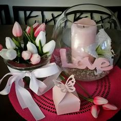 Clearly Creative #Partylite Australia  for any help please contact me anytime at michellemybell4@hotmail.com  PartyLite Independent Consultant ....