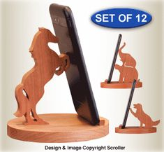 im Angebot Prepaid-Telefone Straight Talk . - Prepaid Phones -Prepaid-Telefone im Angebot Prepaid-Telefone Straight Talk . - Prepaid Phones - Cell Phone holderCell Phone standmade with Oak woodchoice Wood Phone Holder, Cell Phone Holder, Wooden Crafts, Diy And Crafts, Prepaid Phones, Animal Cell, Bois Diy, Mobile Holder, Small Wood Projects