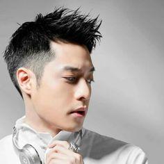 Asian Men Hairstyles For 2018 2019 Hair Style Asian Men
