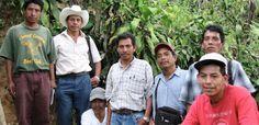MAMES: HEROICOS DEFENSORES DE SU LIBERTAD (GUATEMALA) - CHILE POST™