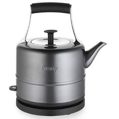 Prestige Traditional Kettle - From Lakeland