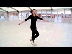 Emerald Skate - Level 8 - YouTube