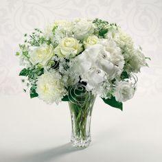 bodas-de-prata-flores