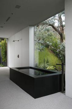 El Openhouse - Minimalissimo