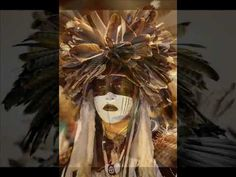 I hope you enjoy this combination of a native north American Song with nice Pictures in the Background ? Native American Music, American Songs, Native American Indians, Native Americans, Amazing Photos, Cool Pictures, Cool Photos, Order Of The Arrow, Red Indian