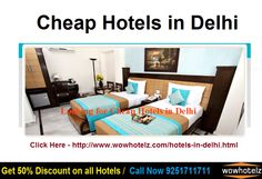 Looking for a cheap hotelz in Delhi? Checkout our amazing selection of hotels to matching your budget and save with our price match guarantee. Call to book : 9251 711 711.