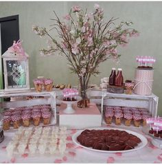 Related image alexys sweet 16 candy table, dessert drinks и Dessert Drinks, Dessert Bars, Dessert Table, Desserts, Healthy Snacks For Diabetics, Healthy Recipes, Healthy Foods To Eat, Candy Table, Candy Buffet