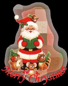 merry christmas animated gifs part 1 merry christmas message christmas messages christmas - Animated Merry Christmas Images