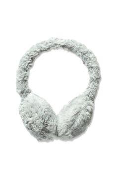 Nauszniki i słuchawki w jednym - Tally Weijl