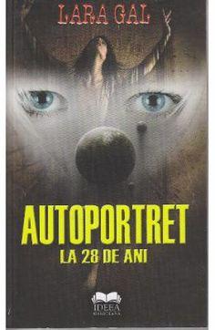 Autoportret la 28 de ani – Lara Gal Movies, Movie Posters, 2016 Movies, Film Poster, Films, Film, Movie, Film Posters, Movie Quotes