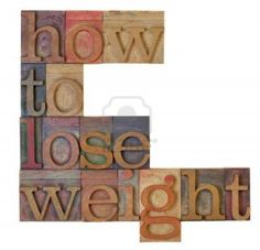 Check out this great weight loss website - http://weightloss-zfghnj14.cbbestonlinereviews.com