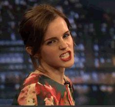Woman Crush Wednesday: Emma Watson | Her Campus