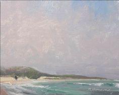 Marc Hanson Scarborough Beach