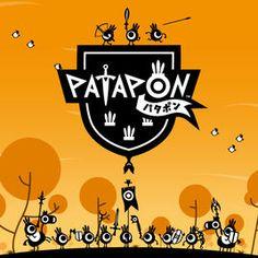 「パタポン」の画像検索結果