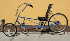cycle,cycling,cyclists,cyclists,cyclingphotos,bike,cyclinggrace,cyclinglife,cyclingpics,cyclingshots,cyclingtour,cyclinlove,bikecycles,bikeporn,cycling,bicycles,Classics,cyclingviews,cyclingindoor,cyclingtour,cyclingadventure,cyclingfans,cyclingday,cyclingtrip,vacations,recumbentbikes