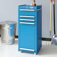 Drawer Cart, Drawer Pulls, Garage Storage, Storage Organization, Rolling Workbench, Portable Workstation, Baby Barn, Extruded Aluminum, Shopping
