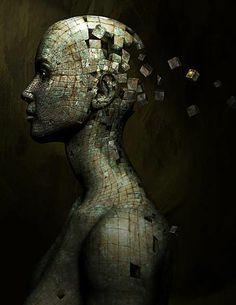 David Ho - Gallery | Tor.com