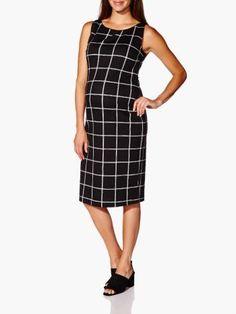 7ccd97e28bf Maternity Dresses   Jumpsuits  Shop Online