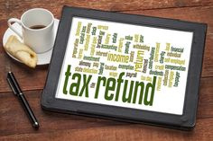 Tax Attorneys Share Tips to Avoid Having Your Tax Return Delayed